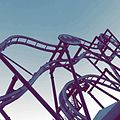 Batman The Ride (Six Flags Fiesta Texas).jpg