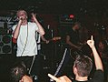 Battery Coney Island High 1998.jpg