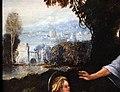 Battista dossi, noli me tangere, 1520 ca. 02 paesaggio.jpg