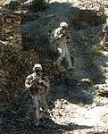 Battle Company makes presence known DVIDS47420.jpg