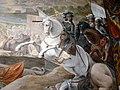 Battle of Mombaldone (1637).jpg