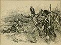 Battles of the nineteenth century (1901) (14763913845).jpg