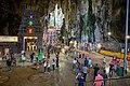 Batu Caves. Temple Cave. 2019-12-01 11-03-09.jpg