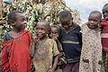 Batwa children - Kisoro, Uganda.jpg