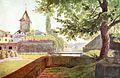 Baugarten 1828.jpg