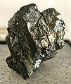 Baumhauerite-177525.jpg