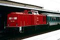 Baureihe 202 390-1 1.jpg