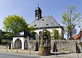 Bauschheim evangelische Kirche 20110407.jpg