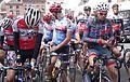 Bavay - Grand Prix de Bavay, 17 août 2014 (C03).JPG