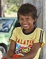 Bawang-Jamal Sabah Rungus-boy-01.jpg