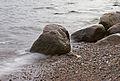 Beach (2634098836).jpg