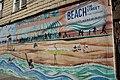 Beach 116th St Newport Av Bch Channel Dr td (2018-08-12) 01.jpg