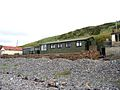 Beach bungalow, Braystones Beach - geograph.org.uk - 76804.jpg