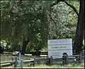 Beals Point entrance - panoramio.jpg