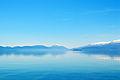 Beautiful Prespa lake.JPG