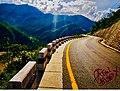 Beautiful city shinduli Nepal.jpg