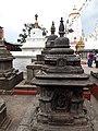 Beauty of Swayambhu 20180922 134502.jpg