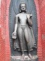 Beauty of Swayambhu 20180922 134634.jpg