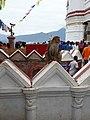 Beauty of Swayambhu 20180922 140644.jpg