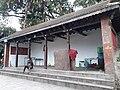 Beauty of Swayambhu 20180922 141440.jpg