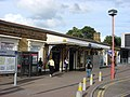 Beckenham Junction station 1.jpg