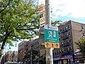 Bedford Pk Blvd West 21.jpg