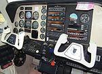 Beech A36 Bonanza 36 AN1064779.jpg