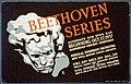 Beethoven series LCCN98507229.jpg