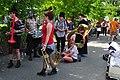 Before 2013 Solstice Parade 029 (9132411498).jpg
