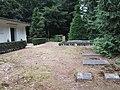 Begraafplaats Ijsselvliedt (31273099085).jpg