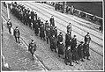 Begrafenis Reydon - Fotodienst der NSB - NIOD - 90199.jpeg
