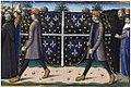 Begrafenis van Lodewijk van Orleans 1407.jpg