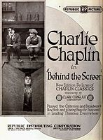 Behind the Screen (1916) - 2.jpg
