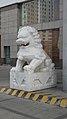 Beijing, China (37850101231).jpg