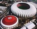 Beira-Rio Stadium - Porto Alegre - Brazil.jpg