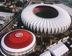 Beira-Rio Stadium - Porto Alegre - Brazil.jpg 35e32adfb4643