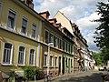 Belfortstraße in Freiburg.jpg
