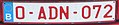 Belgium oldtimer license plate.jpg