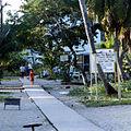 Belize 1997.53 Placencia.jpg