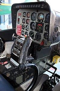 Bell 206L LongRanger Helisureste EC-EUT.jpg
