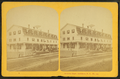 Bellevue House, Bethlehem, N.H, from Robert N. Dennis collection of stereoscopic views 2.png