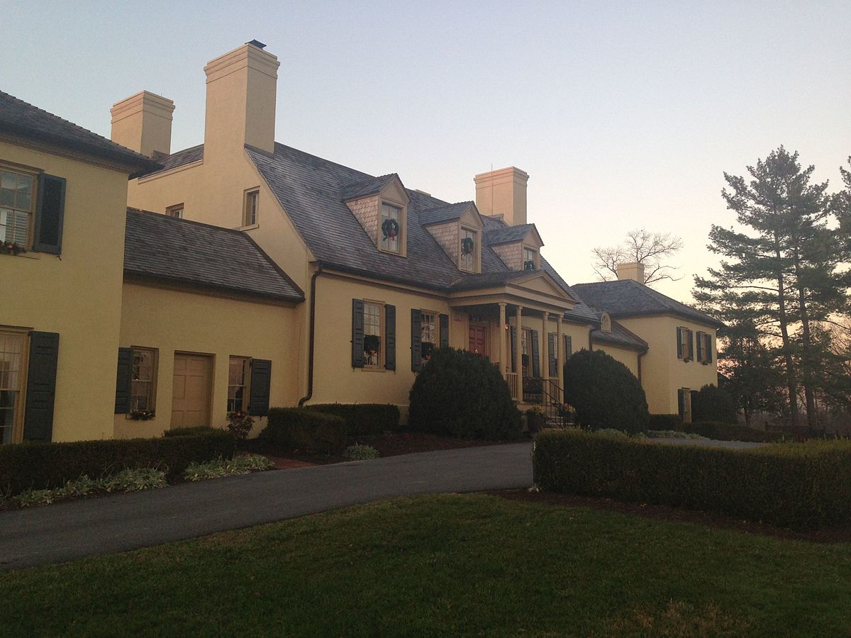Belmont Estate Wikipedia