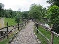 Belmontas, Vilnius, Lithuania - panoramio (49).jpg