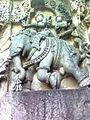 Belur temples22.jpg