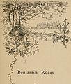 Benjamin Rozes - nouvelle naturalistes (1882) (14591082790).jpg