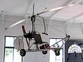 Bensen B 8M im Hubschraubermuseum Bueckeburg.jpg