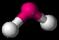 Bent-3D-balls.png