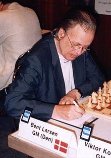 Bent Larsen.jpg