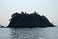 Benten island Fukuyama01nt3200.jpg
