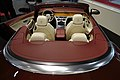 Bentley Continental GTC II (7).jpg